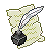 TuesdayNightCompany's avatar