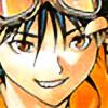 Tueur22's avatar