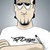 tufdesigns's avatar