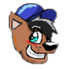 TUFFAgentShepherd's avatar