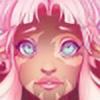 TuffArt's avatar