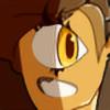 tuffgirl66's avatar