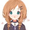Tuffi-chan's avatar