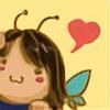 Tuffifee's avatar