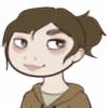 TuffMuffins's avatar