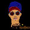 Tuffroc's avatar