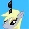 tuffron's avatar