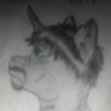 Tuffronicus's avatar