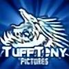 TuffTony's avatar