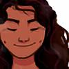 Tuffuny's avatar