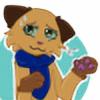 TuffyKat's avatar