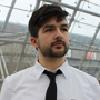 tufkaP's avatar
