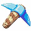 Tufsing's avatar