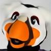 tuftedpuffin's avatar