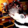 tuftor's avatar