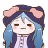 Tufukins's avatar