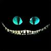 TUGABR's avatar