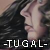 Tugal's avatar
