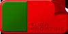 TugaMagazine's avatar