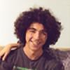 tugay1932's avatar