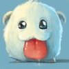 tugaz's avatar