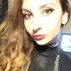 tugceMelisa7's avatar