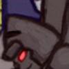 Tugera's avatar