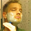 TuggBuss's avatar