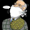tugger049's avatar