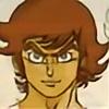 TuggieD's avatar