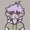 tuggington's avatar