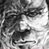 tughlaq's avatar