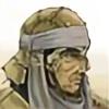 TugoDoomER's avatar