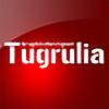 Tugrulia's avatar