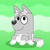 tugscarebear's avatar