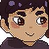 Tuguel's avatar
