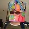 tuguldur's avatar
