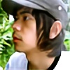 tugztakz's avatar