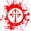 TuhbXouht's avatar