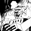 Tuhkasoturi's avatar
