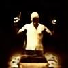 Tuhonen's avatar