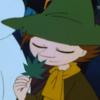 tuhopoltto's avatar