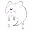 Tuifu's avatar
