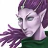 Tuipu's avatar