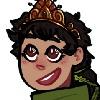 tuiteydoodles's avatar