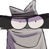 Tuiteyfruity's avatar