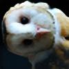 tuiuiui's avatar