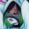 Tujima's avatar