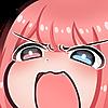 Tuka2k's avatar