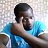 Tukale's avatar
